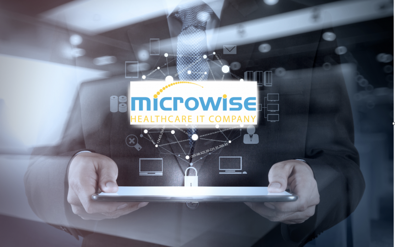 about Microwise