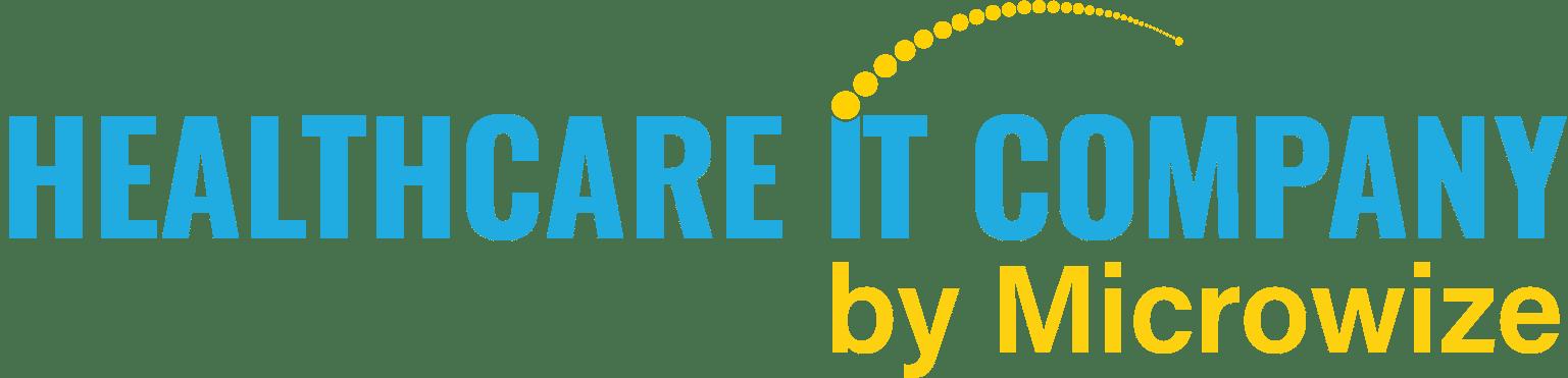 Healthcare IT Company