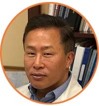 Dr. Min Cha